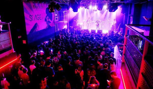 Seis conciertos, ocho artistas; marzo rebosa música